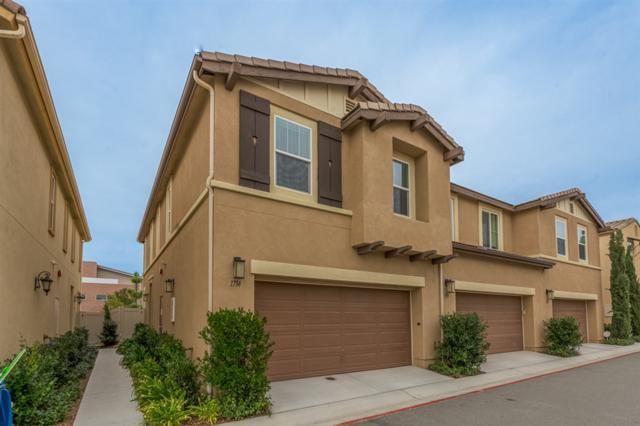 1714 San Eugenio, San Diego, CA 92154 (#180067142) :: Farland Realty