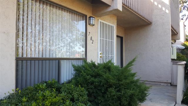 702 Ascot Dr., Vista, CA 92083 (#180067143) :: Beachside Realty