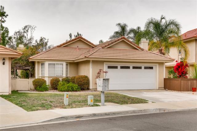2315 Briarwood Pl, Escondido, CA 92026 (#180067144) :: Keller Williams - Triolo Realty Group
