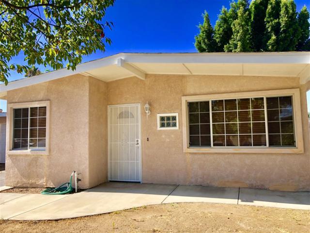 1722 Acorn, Escondido, CA 92027 (#180067147) :: Beachside Realty