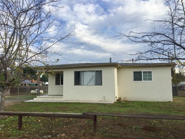 148 Rotanzi St, Ramona, CA 92065 (#180067150) :: Farland Realty
