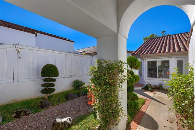 4703 Galicia, Oceanside, CA 92056 (#180067160) :: The Yarbrough Group