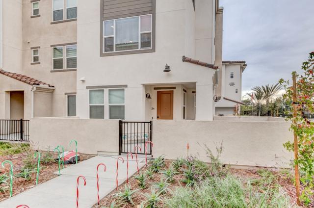 1271 Calle Seabass #34, San Diego, CA 92154 (#180067167) :: Impact Real Estate