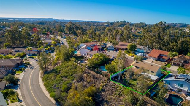 10345 Moselle St, San Diego, CA 92131 (#180067168) :: Beachside Realty