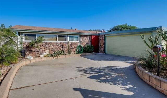 2943 Mobley St, San Diego, CA 92123 (#180067174) :: Keller Williams - Triolo Realty Group