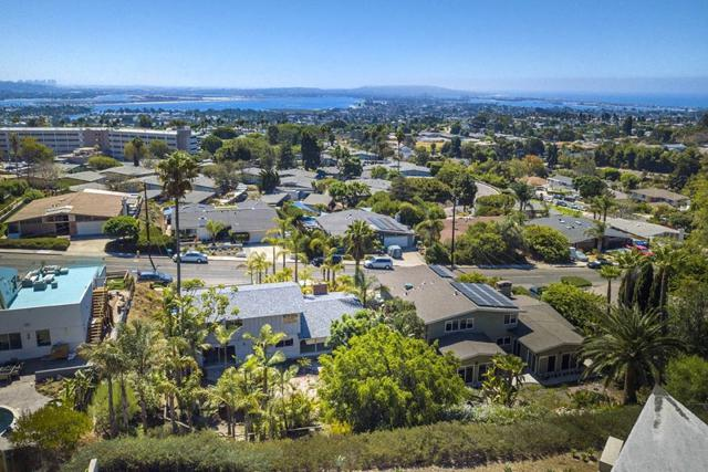 2364 Romney, Pacific Beach, CA 92109 (#180067180) :: Ascent Real Estate, Inc.