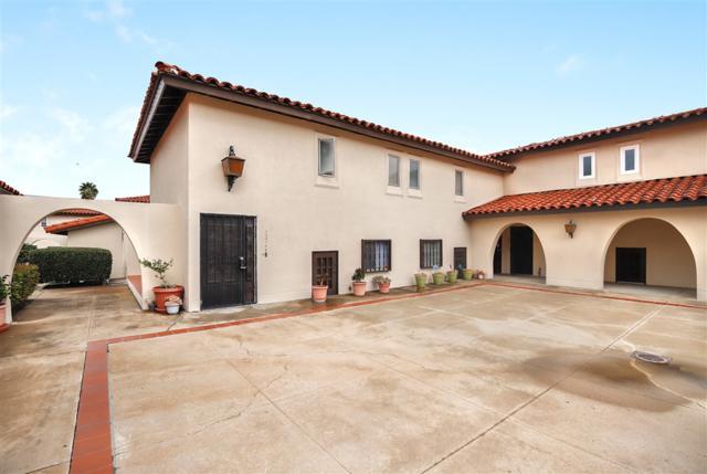 12214 Rancho Bernardo Rd A, San Diego, CA 92128 (#180067189) :: Whissel Realty