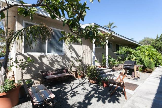 2655/57 C St, San Diego, CA 92102 (#180067224) :: Welcome to San Diego Real Estate
