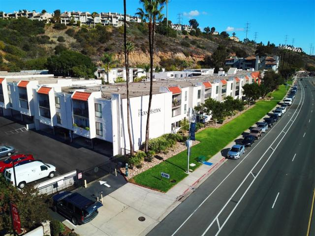 6780 Friars Rd. #156, San Diego, CA 92108 (#180067225) :: eXp Realty of California Inc.
