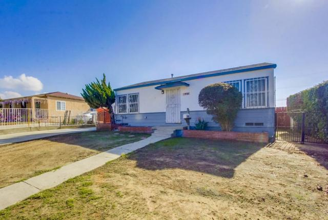 5535 Potomac St, San Diego, CA 92139 (#180067229) :: Farland Realty