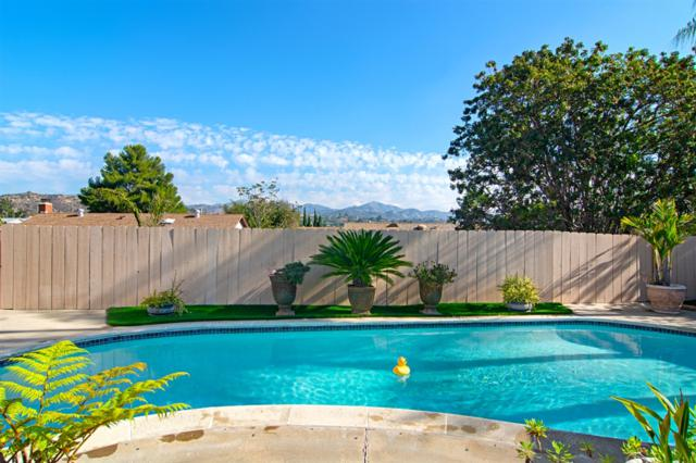 13827 Olive Park Place, Poway, CA 92064 (#180067231) :: The Marelly Group   Compass