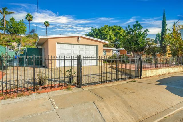 1491 Ebbs St, San Diego, CA 92114 (#180067238) :: Keller Williams - Triolo Realty Group