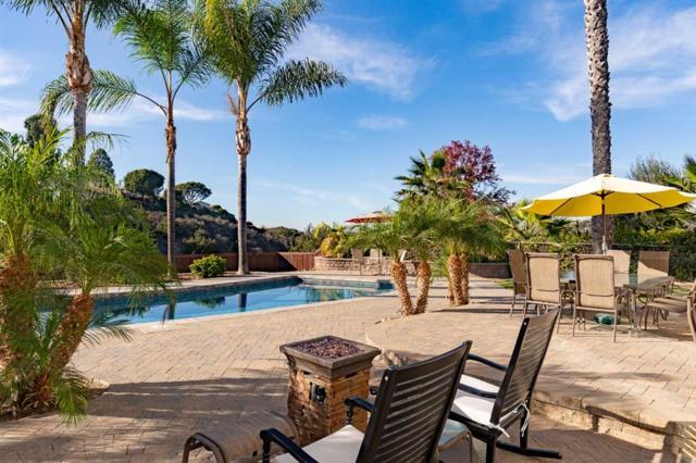 7621 Romeria Street, Carlsbad, CA 92009 (#180067239) :: Farland Realty