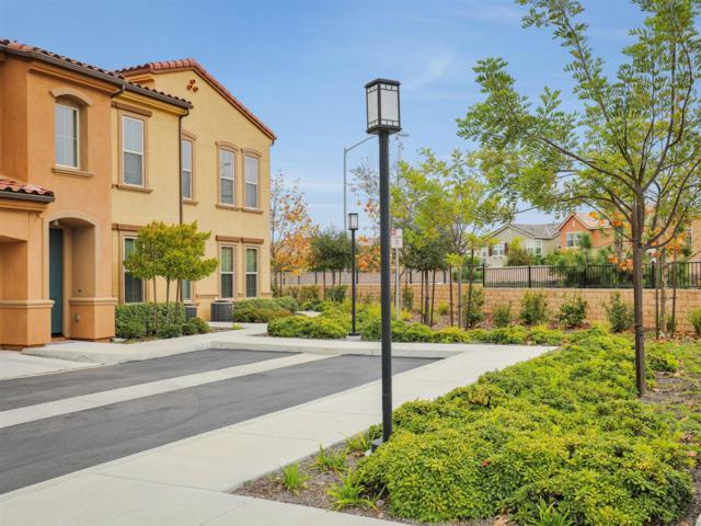 11130 Taloncrest #14, San Diego, CA 92126 (#180067249) :: Farland Realty