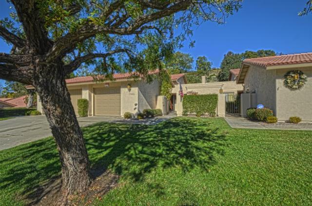 17884 Avenida Cordillera, San Diego, CA 92128 (#180067250) :: Beachside Realty