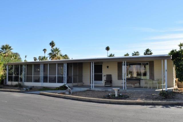 1010 Palm Canyon Drive #123, Borrego Springs, CA 92004 (#180067257) :: Keller Williams - Triolo Realty Group