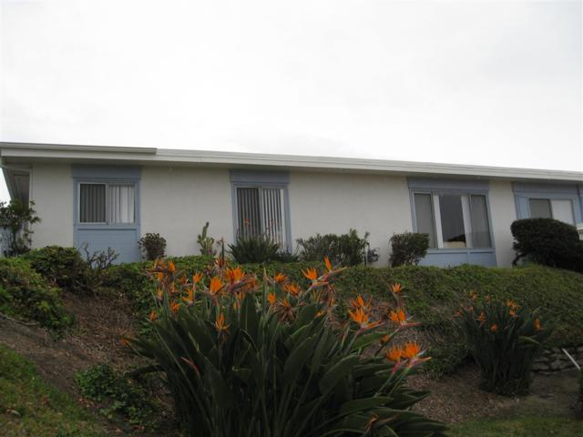 3747 S Vista Campana #89, Oceanside, CA 92057 (#180067264) :: The Yarbrough Group