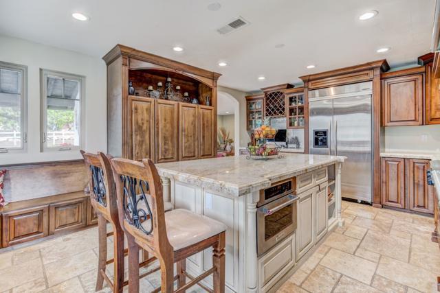 9470 Blossom Valley Rd, El Cajon, CA 92021 (#180067267) :: Heller The Home Seller