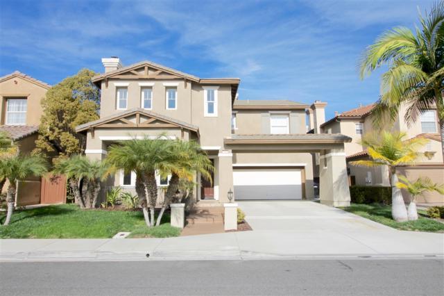 7156 Torrey Mesa Ct, San Diego, CA 92129 (#180067274) :: eXp Realty of California Inc.