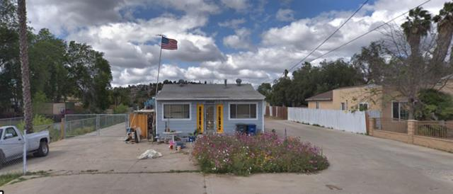 8868 Valencia St, Spring Valley, CA 91977 (#180067278) :: Bob Kelly Team