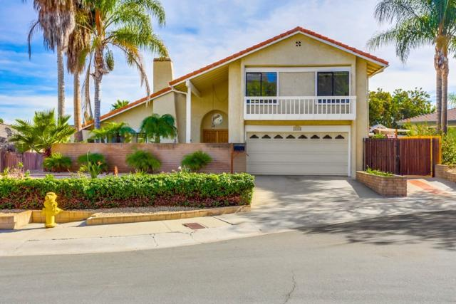 15155 Segovia Ct, San Diego, CA 92129 (#180067288) :: The Yarbrough Group