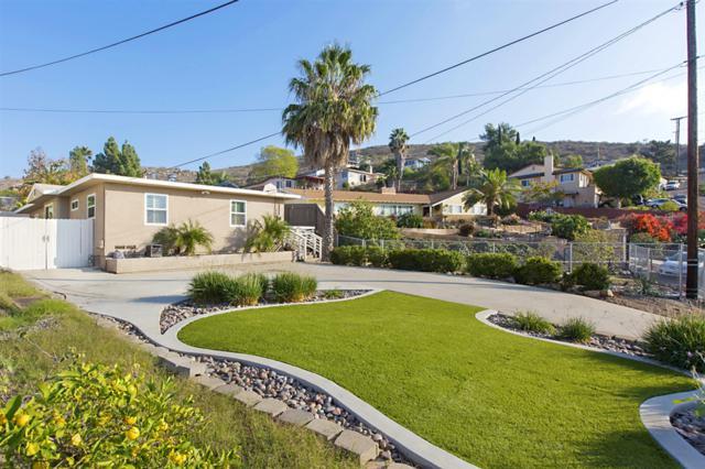 2473 Helix Street, Spring Valley, CA 91977 (#180067324) :: Bob Kelly Team