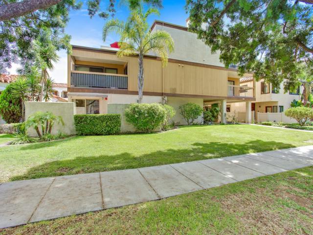 911 E Avenue #101, Coronado, CA 92118 (#180067326) :: Welcome to San Diego Real Estate
