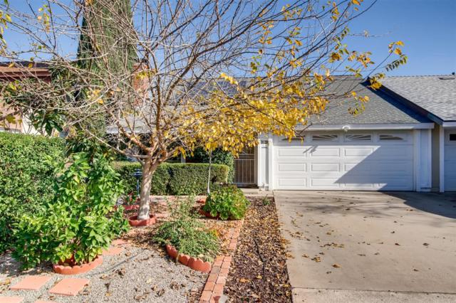 13845 Wayland Grove Ct, Poway, CA 92064 (#180067344) :: The Yarbrough Group