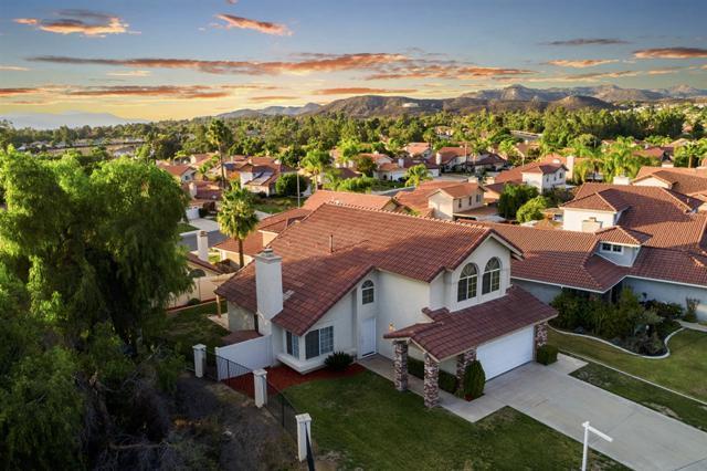 39567 Crystal Lake Court, Murrieta, CA 92562 (#180067346) :: Keller Williams - Triolo Realty Group