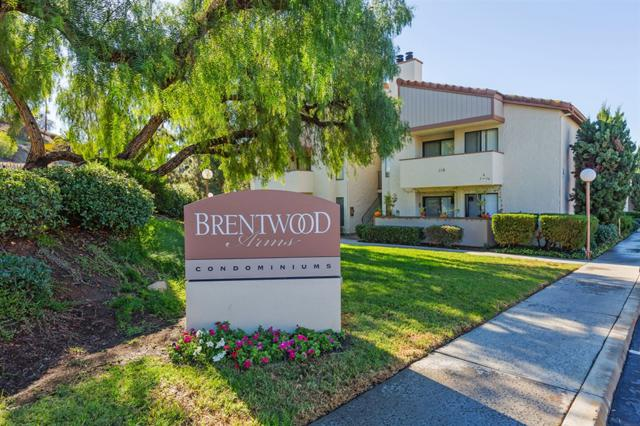 110 N 2nd Ave #68, Chula Vista, CA 91910 (#180067368) :: Beachside Realty