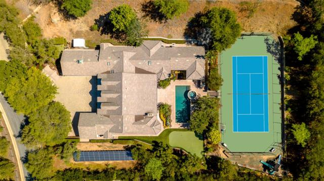 15195 Saddlebrook Ln, Poway, CA 92064 (#180067407) :: The Marelly Group   Compass