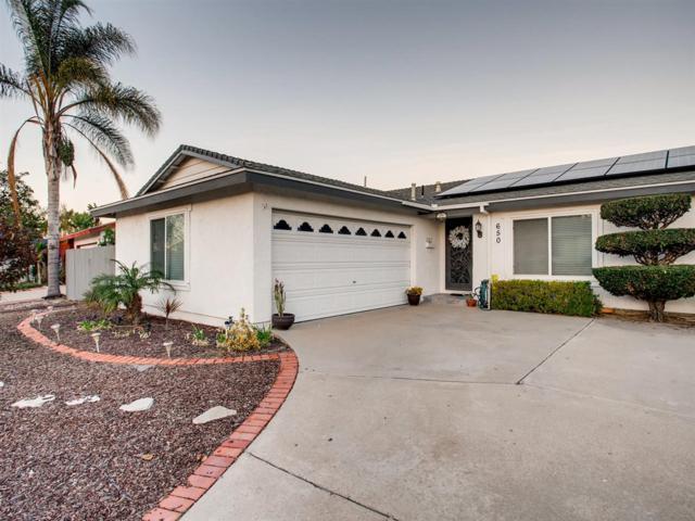 650 Mariposa Circle, Chula Vista, CA 91911 (#180067409) :: Whissel Realty