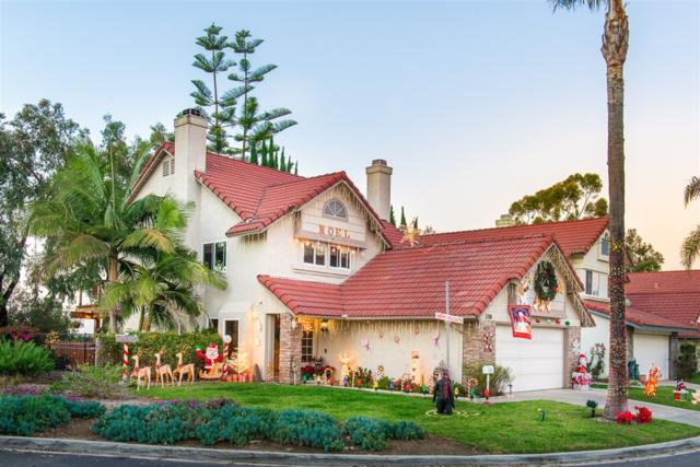 1216 Westport Rd, San Marcos, CA 92078 (#180067421) :: The Marelly Group | Compass