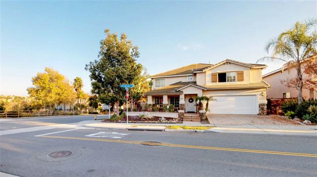 2616 Oak Springs Dr., Chula Vista, CA 91915 (#180067430) :: KRC Realty Services