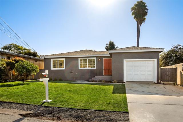 139 Eaton Way, Vista, CA 92084 (#180067431) :: Farland Realty