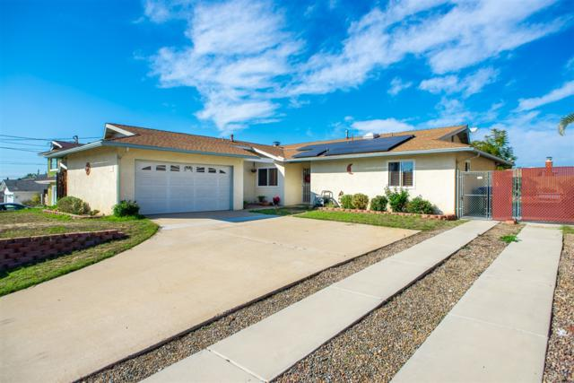 377 Nova Pl, Chula Vista, CA 91911 (#180067435) :: Beachside Realty