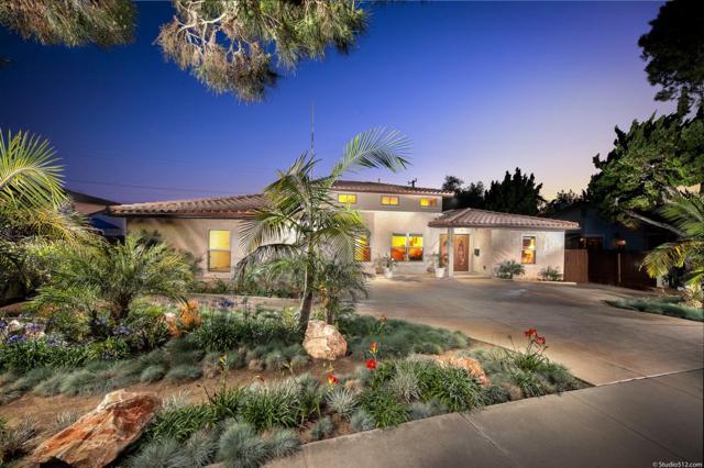 5250 La Jolla Blvd, San Diego, CA 92037 (#180067437) :: Kim Meeker Realty Group
