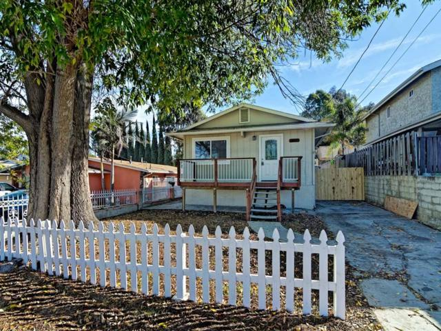 613 Kempton St, Spring Valley, CA 91977 (#180067443) :: Beachside Realty