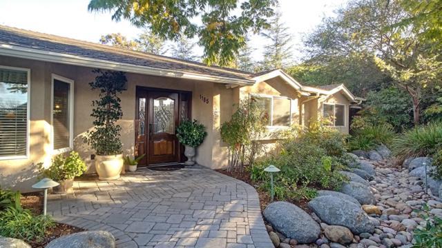 1185 Cloverleaf Drive, El Cajon, CA 92019 (#180067451) :: The Yarbrough Group