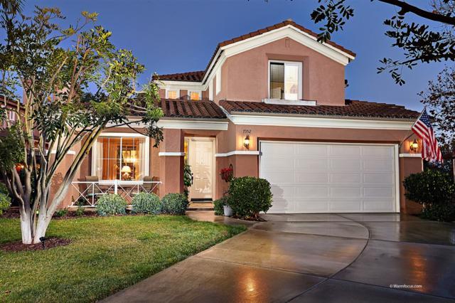 7952 Sitio Baniano, Carlsbad, CA 92009 (#180067471) :: Jacobo Realty Group