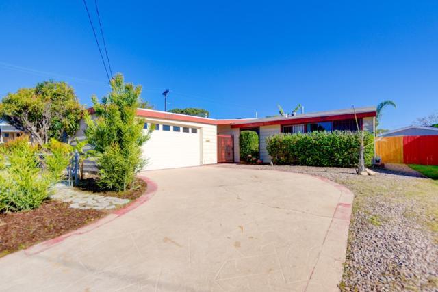 3493 Angwin, San Diego, CA 92123 (#180067494) :: Beachside Realty