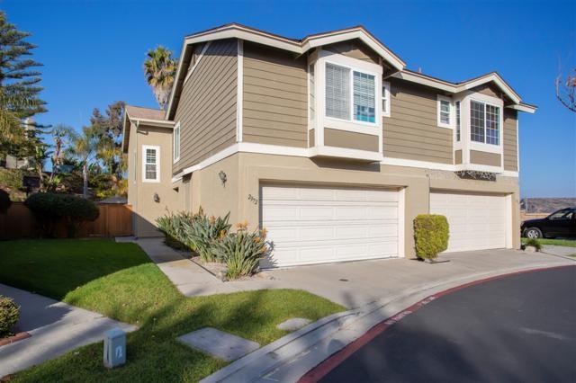 2972 Lexington Circle, Carlsbad, CA 92010 (#180067508) :: Jacobo Realty Group