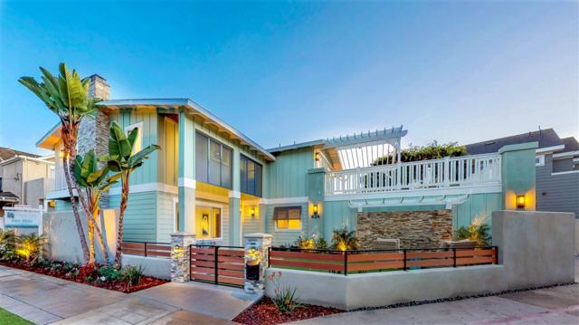 Coronado, CA 92118 :: Welcome to San Diego Real Estate