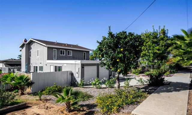 1419 Hunsaker, Oceanside, CA 92054 (#180067518) :: The Marelly Group | Compass