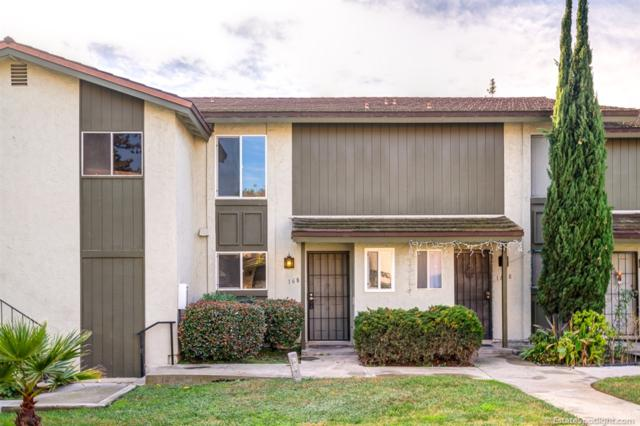 1680 Rue De Valle, San Marcos, CA 92078 (#180067535) :: Jacobo Realty Group