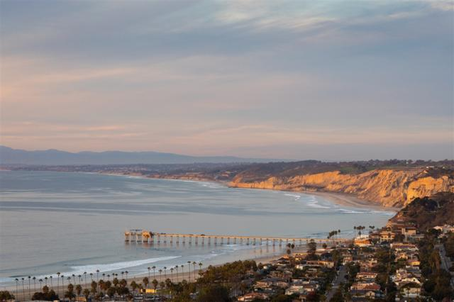 7570 Caminito Avola, La Jolla, CA 92037 (#180067540) :: Coldwell Banker Residential Brokerage
