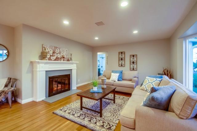 4852 Atlanta Drive, San Diego, CA 92115 (#180067550) :: Ascent Real Estate, Inc.