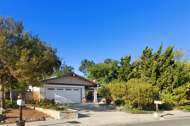 1369 Rock Hill Place, Escondido, CA 92026 (#180067555) :: The Marelly Group | Compass