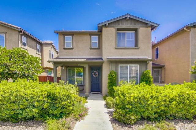 1620 Moonbeam Lane, Chula Vista, CA 91915 (#180067578) :: The Marelly Group | Compass
