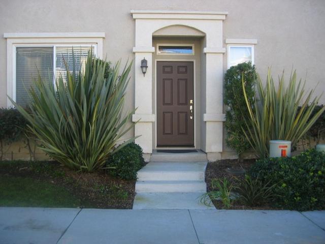 10398 Scripps Poway Pkwy #84, San Diego, CA 92131 (#180067583) :: Neuman & Neuman Real Estate Inc.